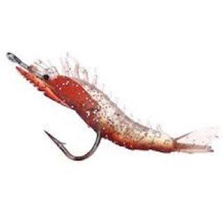 Prawn Fishing Hook