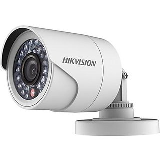 HIKVISION DS-2CE16D0T-IRPF 2MP 1080P BULLET CAMERA