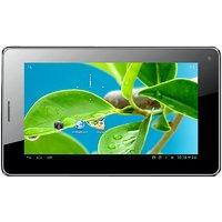 Datawind Ubislate 3G7 Tablet (7 Inch, 4GB, Wi-Fi+3G+Voi
