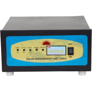 KIN-TECH  SOLAR MANAGEMENT UNIT 12V/30A
