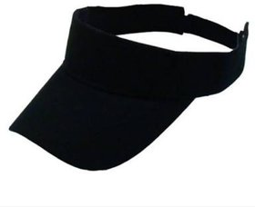 fashionable caps for girl(set of 2)