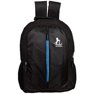 Buy Laptop Bag And Backpack 72d83713d2b33