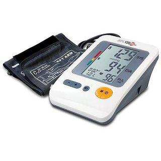 BPL 120/80 B1 Digital Fully Automatic Upper Arm Bp Monitor.