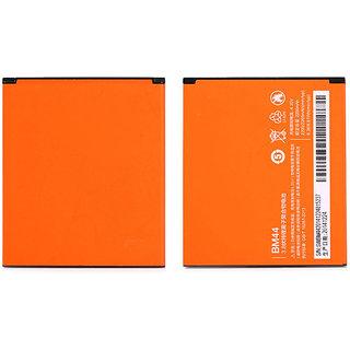 Xiaomi Redmi 2S/2 Prime Li Ion Polymer Replacement Battery