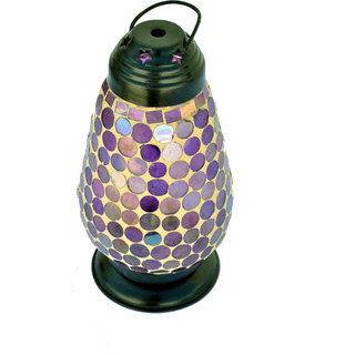 Sattva tree Light lamp illumation