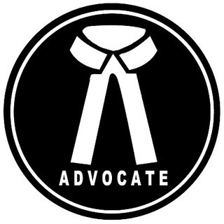 buy advocate logo vinyl car sticker decal online get 74 off rh shopclues com advocate login advocate logo images
