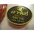 Arche Pearl Cream 4pc