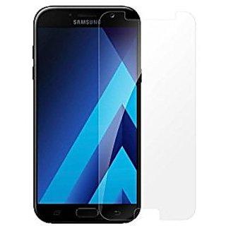 Samsung Galaxy A7 2017 tempered glass
