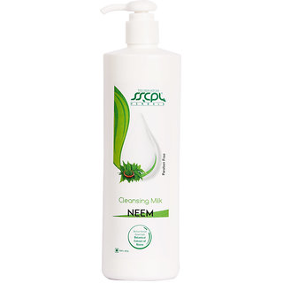 Neem Cleansing Milk