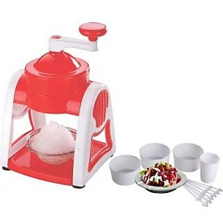 Rewa GOLA MAKER / SLUSH MAKER