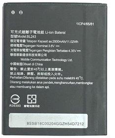 Lenovo A7000 2900 mAh Battery by Kivi
