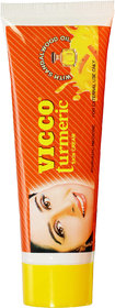 Vicco Turmeric Skin Cream-70g