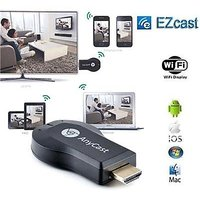 1080P Full HDMI Dongle Wireless Display For Windows Pc