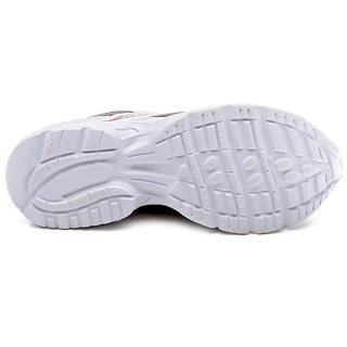 6ac02e8788a Buy Reebok Men s White Running Shoes Oniine   Get 73% Off