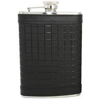 Hip Flask OFLX 1024-8oz