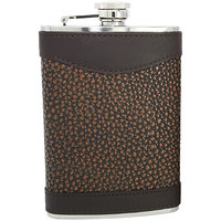 Hip Flask OFLX 1025-8oz