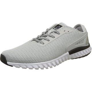 e33349b47125 Buy Reebok Wave Ride Men s Runnind Shoes Online - Get 25% Off
