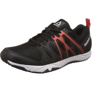 Buy Reebok Arcade Runner LP Running Shoes Online   ₹2999 from ShopClues 1dc62f69e