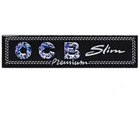 OCB PREMIUM SMOKING PAPER(PACK OF 5)