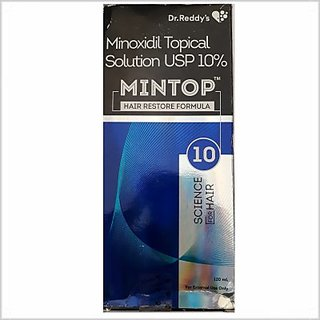 Mintop 10 (Pack of 2)