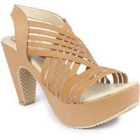 90371ffc76da VKC Pride Ladies Footwear
