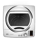IFB TL65RCW 6.5 kg Fully Automatic Top Loading Washing Machine