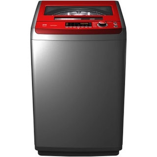 IFB TL65SDR 6.5 kg Fully Automatic Top Loading Washing Machine