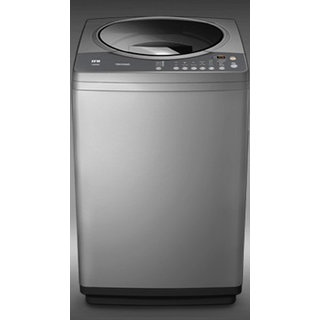 IFB TL65RDS 6.5 kg Fully Automatic Top Loading Washing Machine
