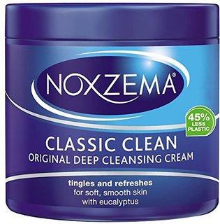 Noxzema Noxzema Original Deep Cleansing Cream