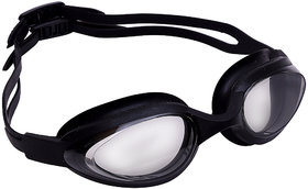 Arrowmax Sports Swimming glasses JOINTLESS Model AS-5 multicolor , By Krasa