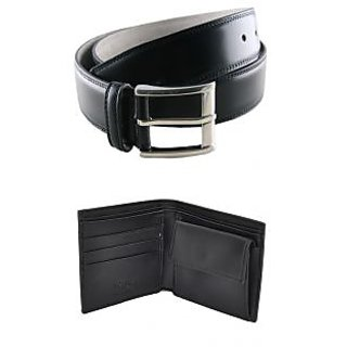 destination belt and purse combo