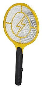 SSZ Mosquito Racket Assorted Color