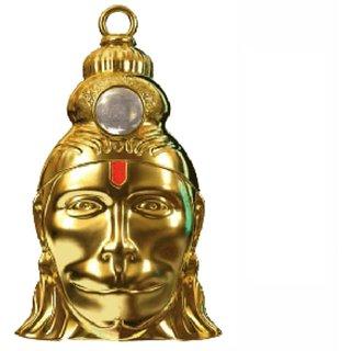 MAISHA Shri Hanuman Chalisa Yantra Locket