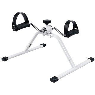 Kobo Pedal Exercise Bike (White)