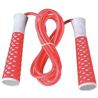 Kobo Jump Rope (Red)