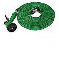 Water Spray Gun 10 Meter For Gardening Pet Washing Car Washing Jet Spray Gun - 6232960