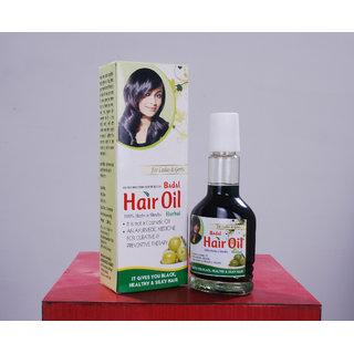 Badal Hair Oil 200ml
