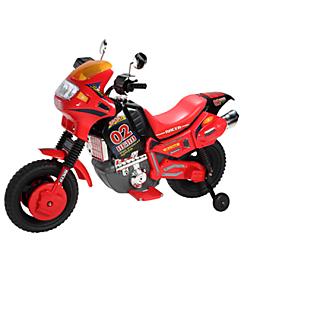 Battery Bike (A-21)