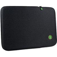Gecko Neoprene Protective Laptop Carrying Sleeve Bag Fo