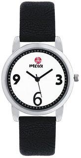 Meia women's Designer watch 369