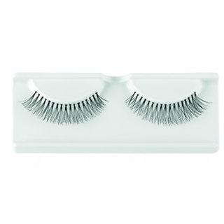 blushia Proarte Beauty Eyelashes-005