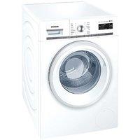 siemens washing machine user manual wm10k160 best setting rh joypagames com