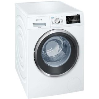 SIEMENS WM12T460IN 8KG Fully Automatic Front Load Washing Machine