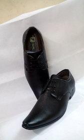 G.C. Footwears - BB03