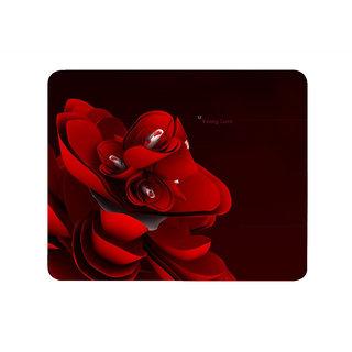 Fashion Bit Gaming Mouse Pad
