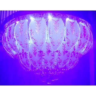 Buy led decorative chandelier music system online get 64 off led decorative chandelier music system mozeypictures Images