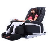 JSB MC02 Deluxe Multi-Functional Massager Chair