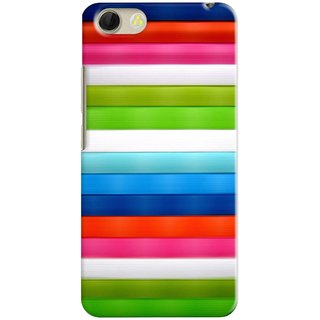 PRINTHUNK PREMIUM QUALITY PRINTED BACK CASE COVER FOR IPHONE 6 / 6s DESIGN3532