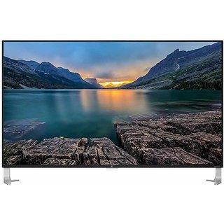 LeEco 43 Inch 4K Super4 X43 Pro L434UCNN  Ultra HD  Smart LED TV