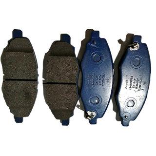 Innova Brake pad from OG Hub